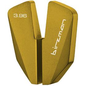 Birzman Spoke Wrench 3,96mm gold